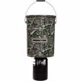 Moultrie 6.5 Gal. Pro Hunter Hanging Feeder